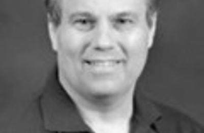 Dr. Anthony P Veglia, MD - Hazle Township, PA