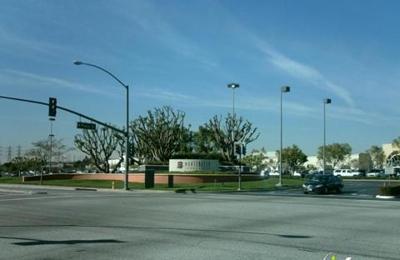 Aeropostale - Montebello, CA