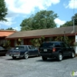 The Atelire - Tampa, FL