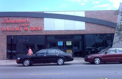 Kolatek's Bakery - Chicago, IL