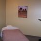 LaVida Massage of Promenade - Charlotte, NC