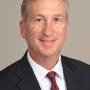 Edward Jones - Financial Advisor:  Joe Stier