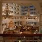 Disney's Grand Floridian Resort & Spa - Orlando, FL