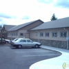 Wildwood Animal Hospital