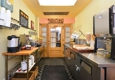 Americas Best Value Inn - Mayflower - Madison, WI