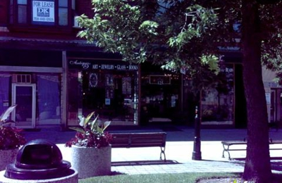 Chicago Rug Gallery Inc Oak Park Il