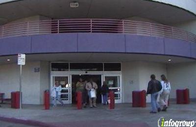 Fry S Electronics 9825 Stonecrest Blvd San Diego Ca 92123 Yp Com