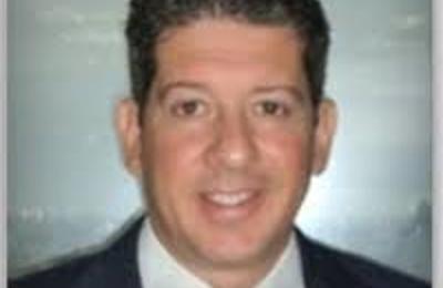 David A Helfand, Injury Attorney Law Firm - Miami, FL