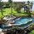 Backyard Oasis Inc