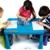 Montessori School Of Wausau