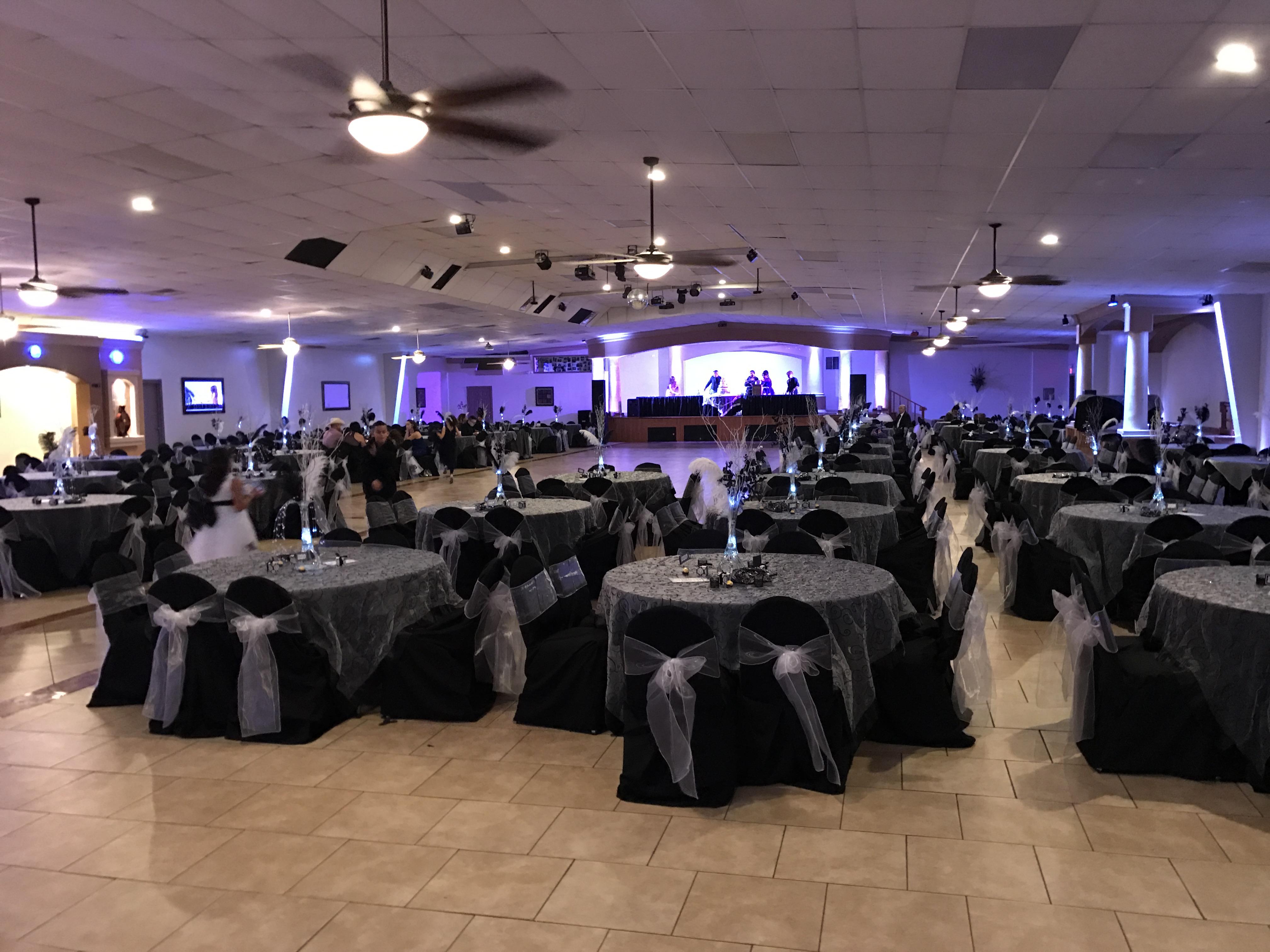 Children S Party Halls In El Paso Tx Kids Matttroy