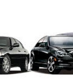 Goldstar Executive Transportation Services - Phoenix, AZ