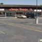 CVS Pharmacy - San Jose, CA
