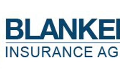 Tony Blankenship Insurance - Maitland, FL