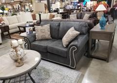 Katy Furniture 1620 N Westgreen Blvd Katy Tx 77449 Yp Com