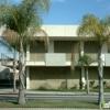 Montebello Intermediate