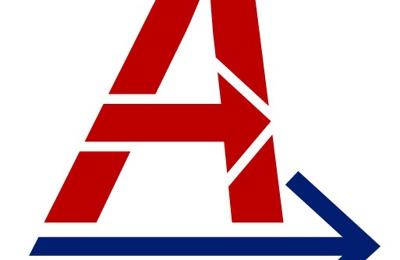 ASAP Site Services