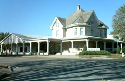 Rupp Funeral Home - Saint Joseph, MO
