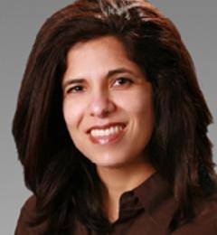 Dr. Neda N Bayat, DO - Auburn, CA