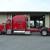Crump Truck & Trailer Works Inc