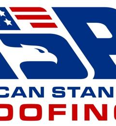 American Standard Roofing   Southfield, MI