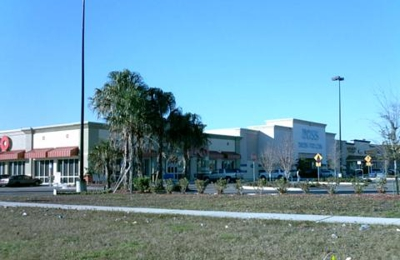 Ross Dress For Less 11900 Atlantic Blvd Jacksonville Fl 32225 Yp Com