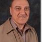 Dr. Peter Alnajjar, MD - Pontiac, MI