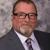Allstate Insurance Agent: William Jorgensen