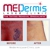 MEDermis Laser Tattoo Removal