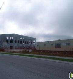 Qin Jian X MD - Fort Myers, FL