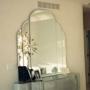 St Clair Glass & Mirror
