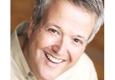 Guy Hufstetler - State Farm Insurance Agent - Hartville, OH
