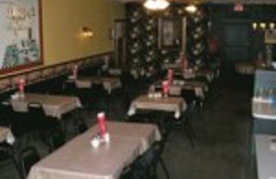 Papa Dio's Italian Pantry - Oklahoma City, OK