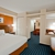 Fairfield Inn & Suites by Marriott Savannah Airport