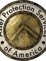 www.AssetProtectionServices.com