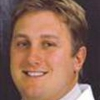 Dr. Daniel Kelly Wilfong, DDS