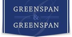 Greenspan & Greenspan - New City, NY