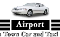 Airports Taxi and Car