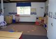 Incarnation Lutheran Preschool - Poway, CA