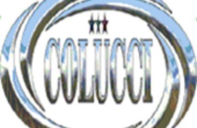 Colucci Landscaping Po Box 336 Indian Trail Nc 28079