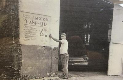 Steyer's Hudson Valley Auto Inc.