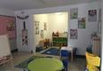The Pinnacle Learning Center - Mahwah, NJ. 2 years Room