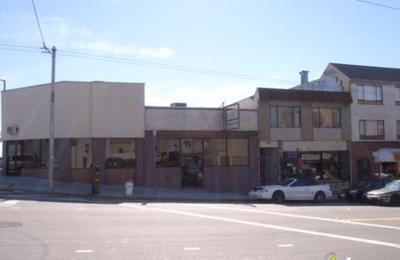 Southeast Mission - San Francisco, CA