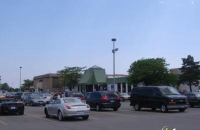 Regal Cinemas Greece Ridge Center 12 - Rochester, NY