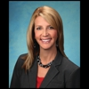 Julie Montenegro - State Farm Insurance Agent