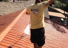 Hayco Roofing - Visalia, CA