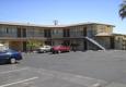 Nites Inn - Barstow, CA