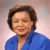 Dr. Andrea Karen Dickerson, MD