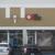 CPR Cell Phone Repair Tarpon Springs