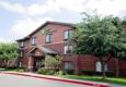 Extended Stay America San Antonio - Colonnade - San Antonio, TX